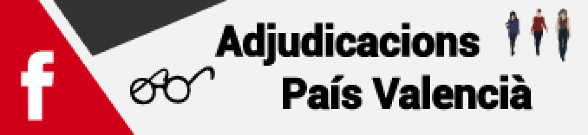 Adjudicacions